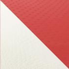 GRONDEMENT グロンドマン国産シートカバー 張替タイプ