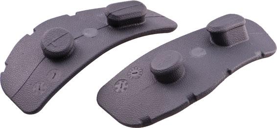 【ATLAS】護頸用品 護肩(襯墊) - 「Webike-摩托百貨」