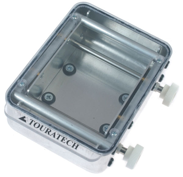 【TOURATECH】Compact 導航架RB - 「Webike-摩托百貨」