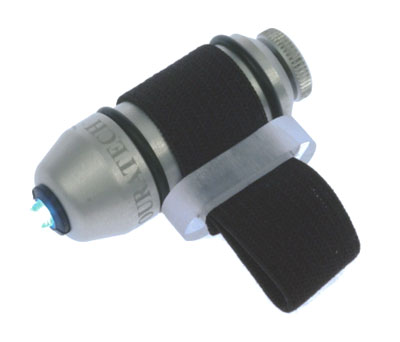 【TOURATECH】LED手指型照明燈 - 「Webike-摩托百貨」