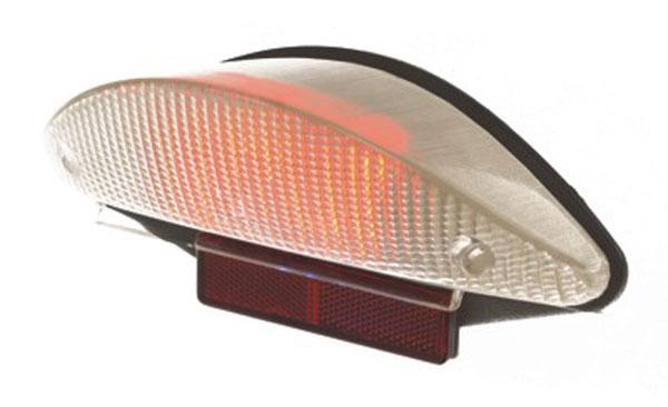 【TOURATECH】LED 尾燈 - 「Webike-摩托百貨」