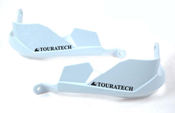 【TOURATECH】GD 把手護弓 - 「Webike-摩托百貨」