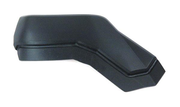 【TOURATECH】把手護弓用擾流板 - 「Webike-摩托百貨」