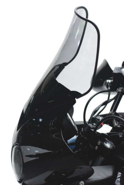【TOURATECH】Wind風鏡 - 「Webike-摩托百貨」