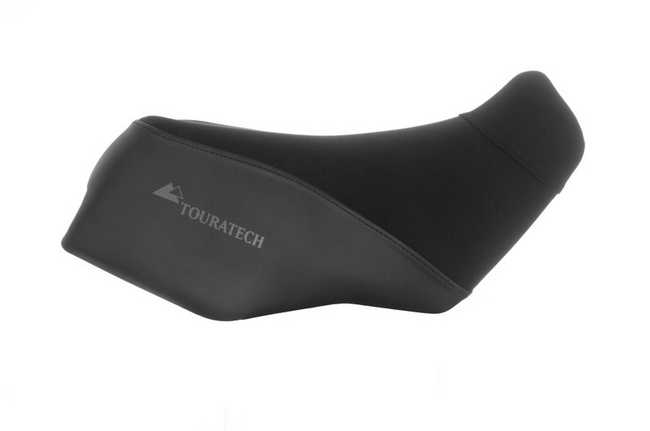 【TOURATECH】Comfort 坐墊  Breath Thermo(升高型) - 「Webike-摩托百貨」