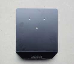 【TOURATECH】後擋泥板 - 「Webike-摩托百貨」