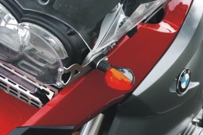 【TOURATECH】Micro 方向燈 - 「Webike-摩托百貨」