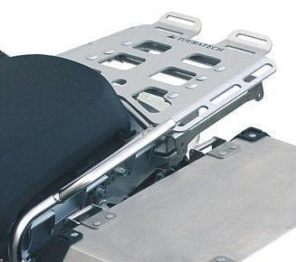 【TOURATECH】後行李箱支架延伸 - 「Webike-摩托百貨」