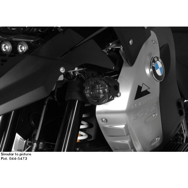 【TOURATECH】LED 霧燈 - 「Webike-摩托百貨」