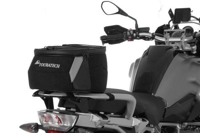 【TOURATECH】行李架包「Ambato」 - 「Webike-摩托百貨」