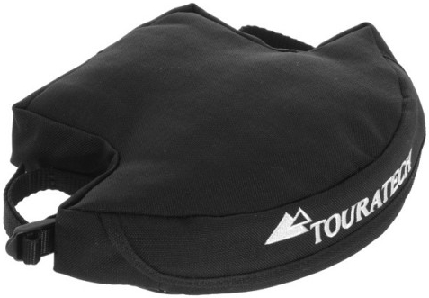 【TOURATECH】行李架用外置包 - 「Webike-摩托百貨」