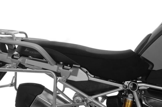 【TOURATECH】Sport 一體型坐墊【標準型】 - 「Webike-摩托百貨」