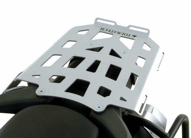 【TOURATECH】大型行李架 - 「Webike-摩托百貨」