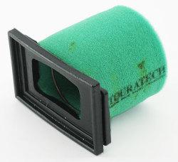 【TOURATECH】Unifilter 空氣濾芯 - 「Webike-摩托百貨」