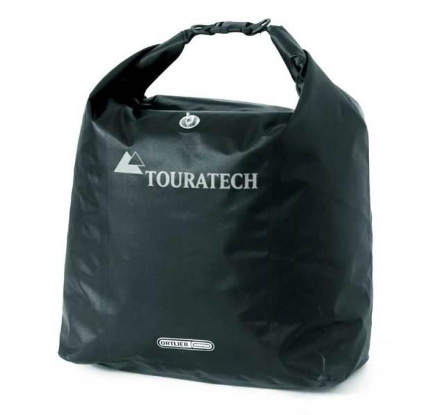 【TOURATECH】ZEGA-PRO 防水內置包 - 「Webike-摩托百貨」