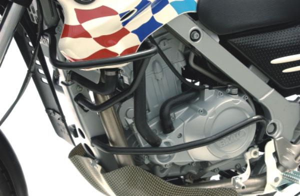 【TOURATECH】引擎保桿 - 「Webike-摩托百貨」