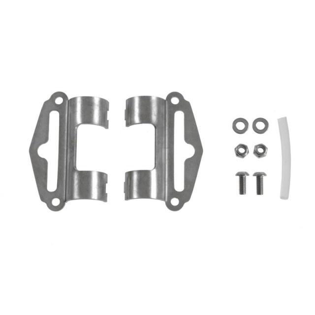 【TOURATECH】通用型束帶掛勾 - 「Webike-摩托百貨」