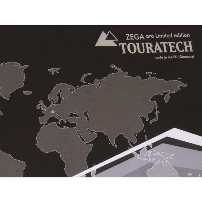 【TOURATECH】ZEGA-PRO「限定版本」 Pannier System 馬鞍箱 - 「Webike-摩托百貨」