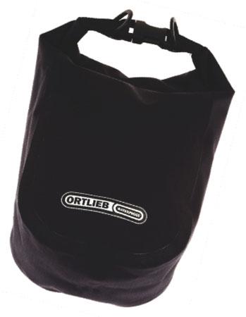 【TOURATECH】ORTLIEB 附加包 - 「Webike-摩托百貨」