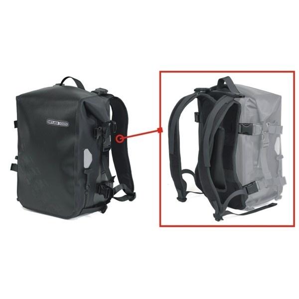 【TOURATECH】ORTLIEB 後背包 - 「Webike-摩托百貨」