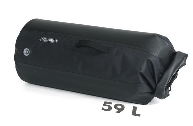 【TOURATECH】ORTLIEB Moto packsack 背包 - 「Webike-摩托百貨」