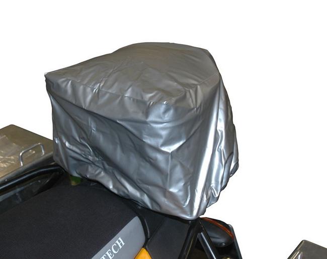 【TOURATECH】防雨罩(貨架包) - 「Webike-摩托百貨」
