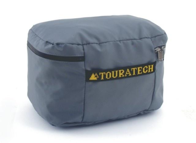 【TOURATECH】防水內置包(zipper) - 「Webike-摩托百貨」
