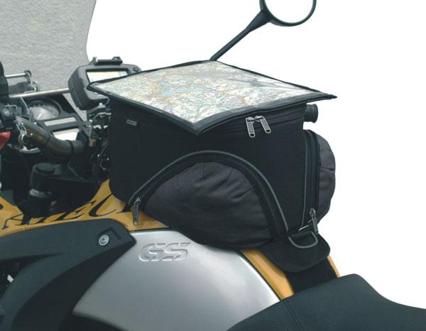 【TOURATECH】油箱包LC(經濟型) - 「Webike-摩托百貨」