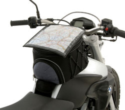 【TOURATECH】油箱包 - 「Webike-摩托百貨」