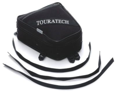 【TOURATECH】耐力賽後座包2 - 「Webike-摩托百貨」