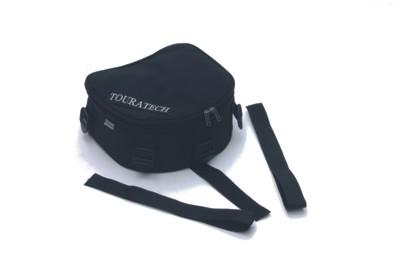 【TOURATECH】後座包 - 「Webike-摩托百貨」