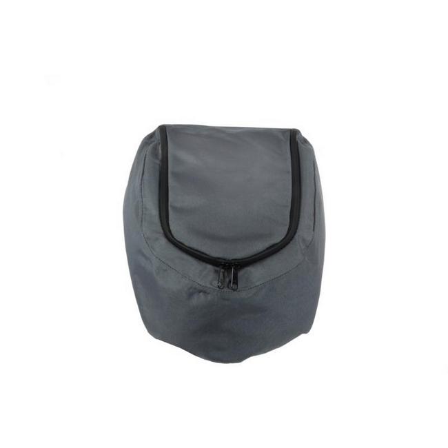 【TOURATECH】通用・旅行包・附加 防水內置包 - 「Webike-摩托百貨」