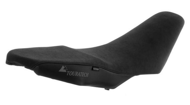 【TOURATECH】Comfort 坐墊 (標準型) - 「Webike-摩托百貨」