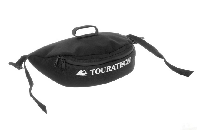 【TOURATECH】行李架後座包 - 「Webike-摩托百貨」