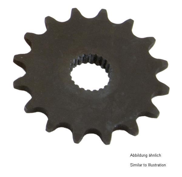 【TOURATECH】鋼 傳動齒盤 - 「Webike-摩托百貨」