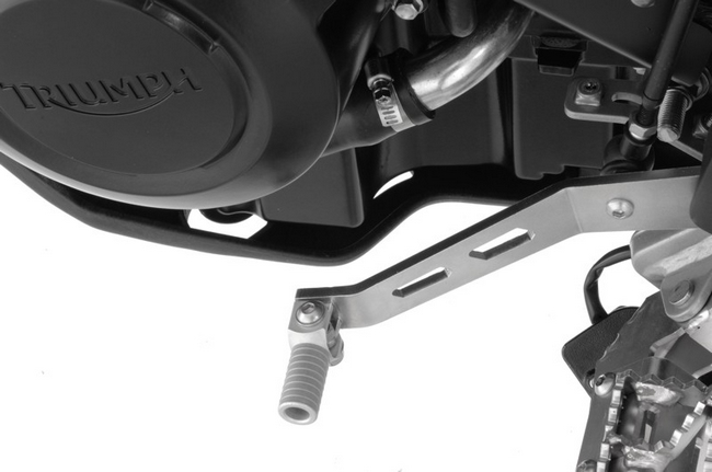 【TOURATECH】可折式變速踏板 - 「Webike-摩托百貨」