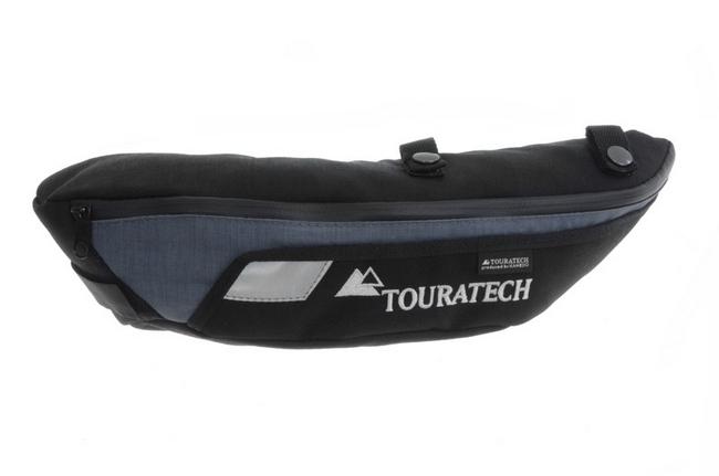 【TOURATECH】側掛包・行李架用 - 「Webike-摩托百貨」