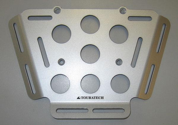【TOURATECH】延伸型 行李架  - 「Webike-摩托百貨」