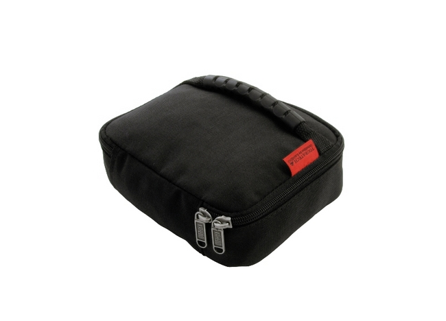 【TOURATECH】Tool bag 工具包 - 「Webike-摩托百貨」