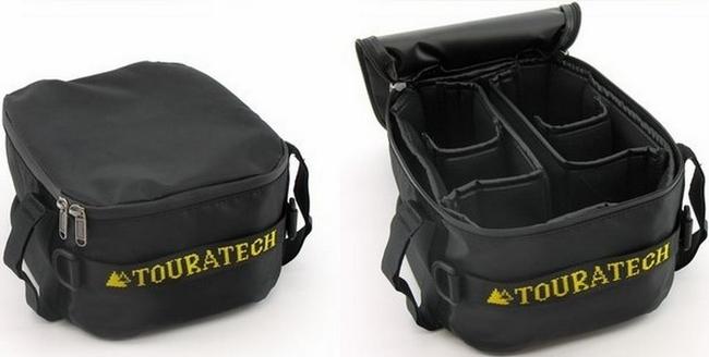 【TOURATECH】相機用插入包(油箱包用) - 「Webike-摩托百貨」