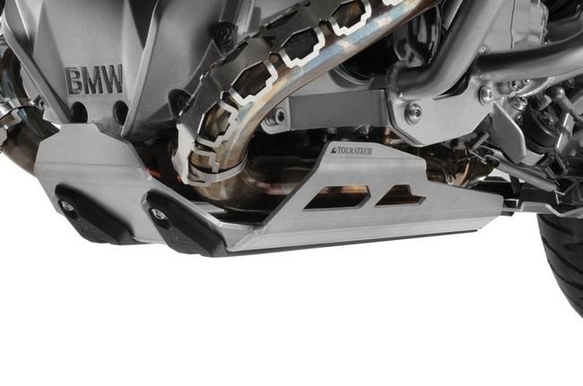 【TOURATECH】引擎護板 - 「Webike-摩托百貨」