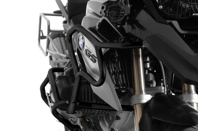 【TOURATECH】引擎保桿延伸 - 「Webike-摩托百貨」