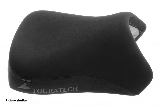 【TOURATECH】Comfort Driver 坐墊 (降低型) - 「Webike-摩托百貨」