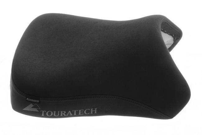 【TOURATECH】Comfort Driver 坐墊(標準型) - 「Webike-摩托百貨」