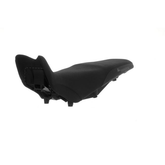 【TOURATECH】舒適型坐墊 (增高型) - 「Webike-摩托百貨」