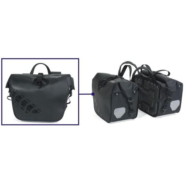 【TOURATECH】ORTLIEB Pack Bag 行李包 - 「Webike-摩托百貨」