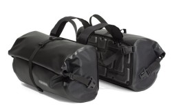 【TOURATECH】ORTLIEB Speed bag 行李包 - 「Webike-摩托百貨」