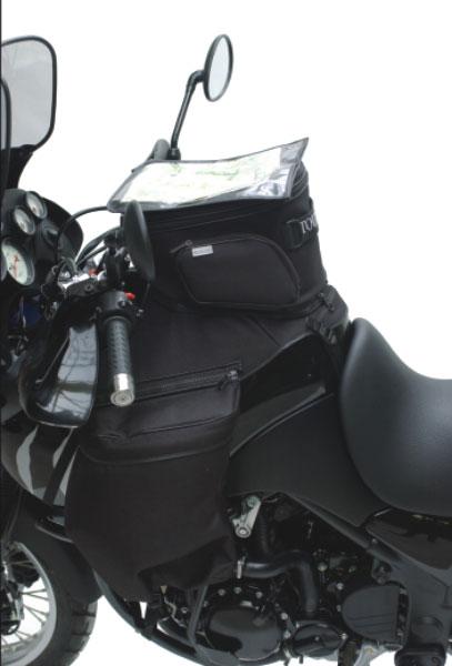 【TOURATECH】油箱包 VP 45 - 「Webike-摩托百貨」