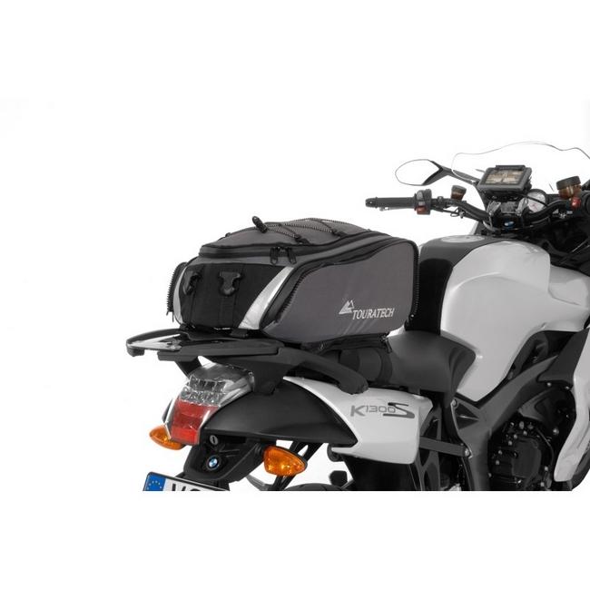 【TOURATECH】通用・旅行包 - 「Webike-摩托百貨」
