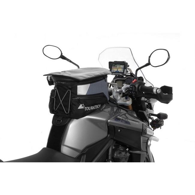 【TOURATECH】油箱包  Touring - 「Webike-摩托百貨」